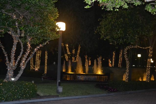 Feliz Natal para todos e uma noite repleta de Luzes, Felicidades e Amor.
