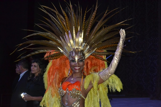 Katia Santos