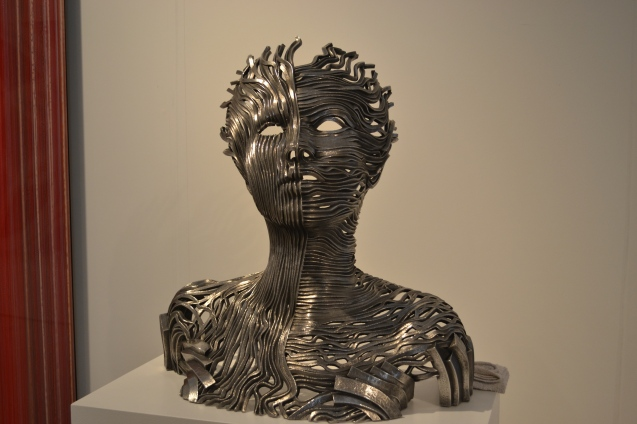 Gil Bruvel - Dichotomy